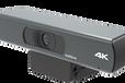 派尼珂4K超清EPTZ教育跟蹤攝像機NK-IP2004K