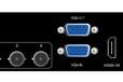派尼珂6路SDI高清數字教育錄播主機NK-HD6006ERH