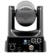1.8英寸20倍4K會議攝像機NK-UHDV4020XL