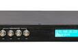 6機位4K互動錄播一體機NK-HD6105ERC