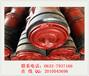 专业供应梳型托辊梳型托辊批发梳型托辊价格