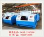 河北3立方、4立方环卫垃圾箱供应商、瑞兴品牌值得信赖
