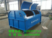 瑞兴品牌现货、低价促销、3立方户外环卫垃圾箱