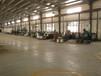 廣州荔灣飾品打磨污水設備如何選購