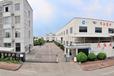 杭州醫院專用廢水分離處理設備廠家直銷