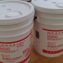 SF15復盛螺桿濾芯空壓機油過濾器圖片