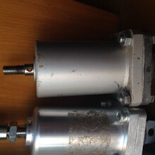 SF15復盛高級冷卻液空壓機螺桿專用潤滑油圖片