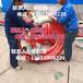 蛟龙式软管吸粮机/小麦抽粮机/玉米抽粮机