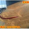 软管上料机水稻蛟龙吸粮机多用途黄豆软管吸粮机