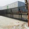 大港区电动平移门安装维修,更换平移门电机