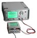 GDS-5B石英钟表分析仪,石英钟表测试仪,石英手表测试仪