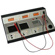 石英手表校表仪QT-6000,石英表校表仪生产厂家