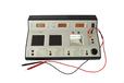 石英手表测试仪QTEST6000,石英钟校表仪