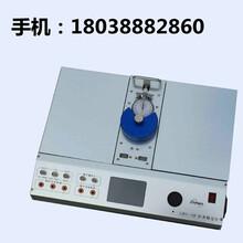 秒表检定仪GDS-50批发价格,时间检定仪厂家图片