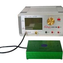 厂家直销日计时误差测试仪GDS-5B图片