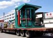 湖州回收电弧炉中频炉设备