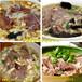 牛肉汤培训羊肉汤培训哪里培训牛肉汤哪里教羊肉汤