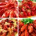 麻辣香锅的做法麻辣小龙虾的正宗方法哪里培训麻辣香锅