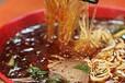 牛肉汤培训牛肉汤的做法哪里教牛肉汤技术