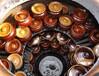 瓦缸瓦罐培训瓦缸烧烤培训瓦缸煨各种肉汤菜培训