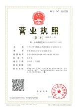 国际专利申请涉外专利欧盟专利申请