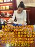 杭州变压器收受吸收公司