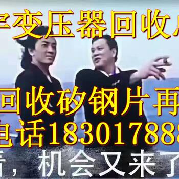 矽钢片收受吸收价钱_上海矽钢片收受吸收公司变压器矽钢片收受吸收_上海变压器收受吸收公司