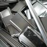 矽钢片收受吸收公司
