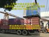 上海變壓器回收上海變壓器回收公司專業回收變壓器回收上海變壓器回收價格咨詢