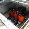 无锡变压器回收