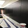 800瓷砖展示架效果图
