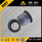 供应小松机油压力传感器7861-99-1300水温传感器节温器加热塞小松发动机件小松原厂件小松配件大全图片