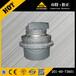 供应小松PC400-7供给泵总成ND094200-0301小松手油泵小松柴油泵小松供给泵小松原厂件小松挖掘机配件小松发动机配件