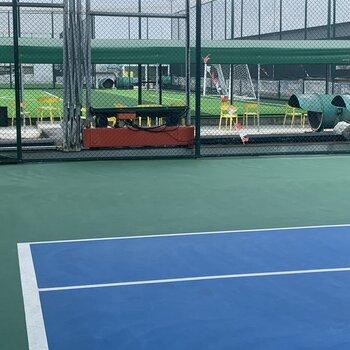 上海兮鴻生產電動雨棚智能伸縮遮陽蓬