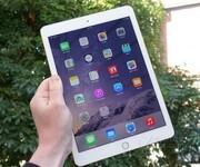收购苹果iPad显示屏触摸屏图片