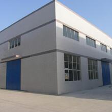 六灶办公室装修,普陀区轻钢龙骨吊顶隔墙嘉定工业区厂房装修