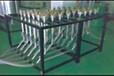 除湿干燥机中央供料中央供料系统东莞世界厂家