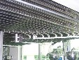 黄江中央供料系统,中央供料系统