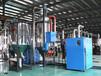 东莞供应三合一蜂巢转轮除湿干燥机厂家研发自造