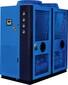 转轮式除湿干燥机价格东莞三机一体除湿机厂家研发