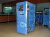 供应东莞瑞达新型蜂巢轮转式除湿干燥机自主创新与研发