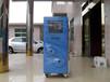 东莞瑞达专业开发,研制,转轮除湿干燥机,技术先进,服务一流.
