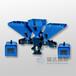 东莞瑞达机械厂家直销色母机(失重式、称重式、螺杆式、计量式色母机)