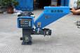 瑞达机械黄江称重式色母混合机_计量色母混合机自动供料系统