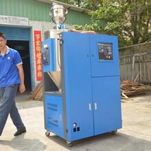 南沙工程制定瑞达三机一体除湿干燥机