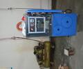 东莞除湿干燥机-瑞达三机一体除湿干燥机