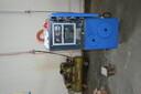 企业使用瑞达机械三机一体除湿干燥机的优势