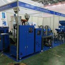 瑞达厂家供应多功能三机一体除湿干燥机送料组合注塑除湿干燥送料机
