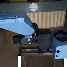 瑞达供应称重混料机称重色母机称重式全自动色母混合机