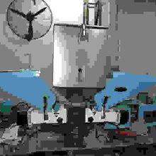 广州瑞达色母机厂价计量色母混合机双色色母机